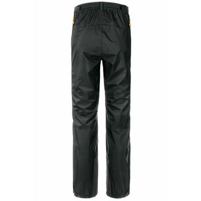 Waterproof trousers Ferrino Kura Pants Unisex, Ferrino