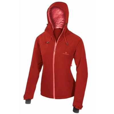 Ferrino Yenisei Woman Jacket