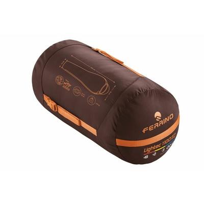 Sleeping bag Ferrino Lightec 1100 SM Lady, Ferrino