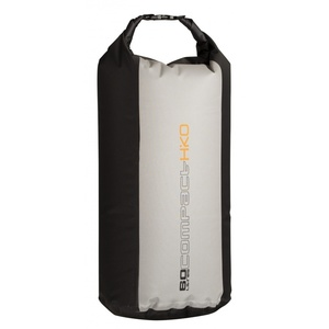 Dry bag Hiko sport Compact Cylindric 60 L 79300, Hiko sport