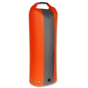 Dry bag Hiko sport Compact Cylindric 40 L 79200, Hiko sport