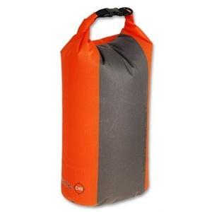 Dry bag Hiko sport Compact Cylindric 20 L 79100, Hiko sport