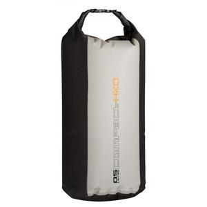 Dry bag Hiko sport Compact Cylindric 5 L 78900, Hiko sport
