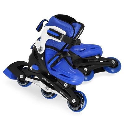 Roller skates Spokey NINO size 35-38, Spokey