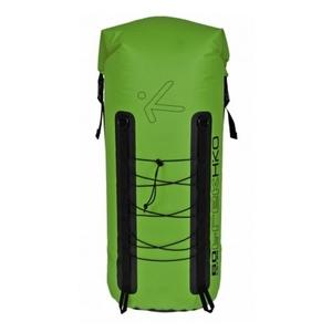 Backpack Hiko sport Trek backpack 80 L 82900, Hiko sport