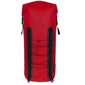 Backpack Hiko sport Trek backpack 40 L 82800, Hiko sport