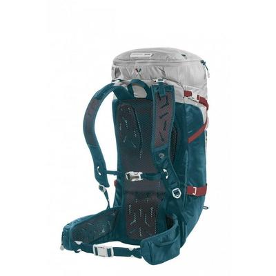Ladies Climbing Backpack Ferrino Triolet 28+3 Lady, Ferrino