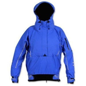 Watersports jacket Hiko sport Breeze 28000, Hiko sport
