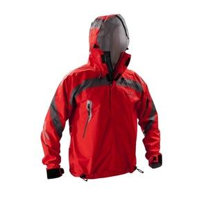Watersports jacket Hiko sport Hoodie 27800, Hiko sport