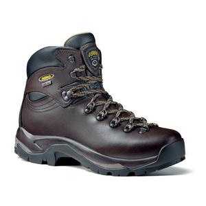 Shoes Asolo TPS 520 GV MM chesnut/A635