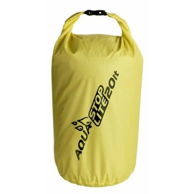 Boat bag AQUASTOP LITE 20