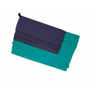 Towel Ferrino X-LITE TOWEL M, Ferrino