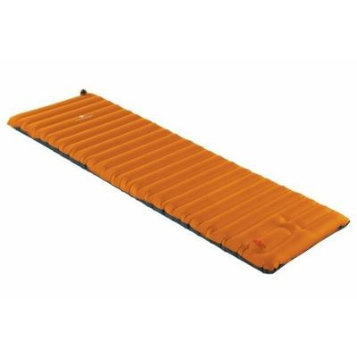Inflatable mattress Ferrino SWIFT 60, Ferrino