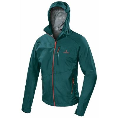 Men's Jacket Ferrino Highlab Acadia Jacket Man 2021