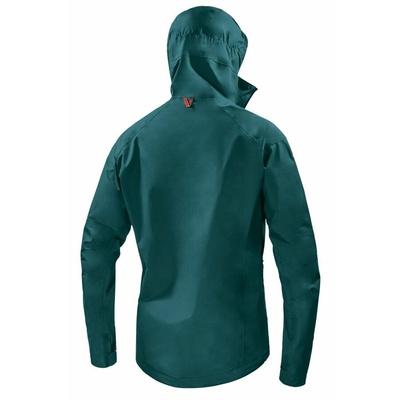 Men's Jacket Ferrino Highlab Acadia Jacket Man 2021, Ferrino
