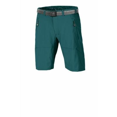 Men's Shorts Ferrino Hervey Short Man 2021