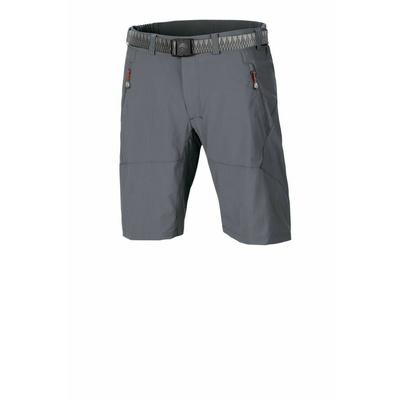 Men's Shorts Ferrino Hervey Short Man 2021, Ferrino