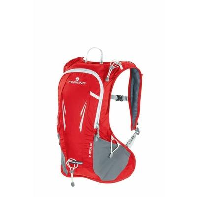Backpack Ferrino X-RIDE 10, Ferrino