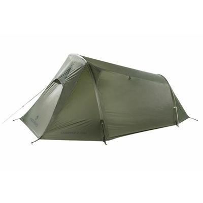 Ultralight tent for 2 people Ferrino Lightent 2 Pro