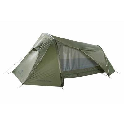 Ultralight tent for 2 people Ferrino Lightent 2 Pro, Ferrino