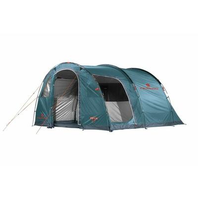 Family tent for 5 people Ferrino Fenix 5