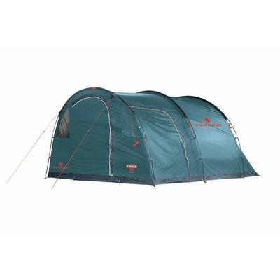 Family tent for 5 people Ferrino Fenix 5, Ferrino