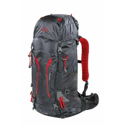 Hiking backpack Ferrino Finisterre 28 NEW, Ferrino