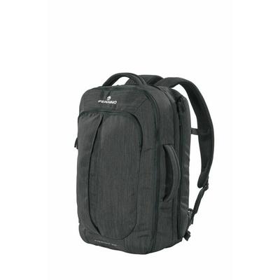 Travel Backpack Ferrino Fission 28 2020, Ferrino