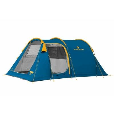 Family tent Ferrino Proxes 4 NEW
