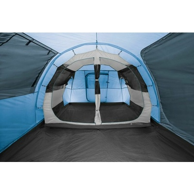 Family tent Ferrino Proxes 4 NEW, Ferrino