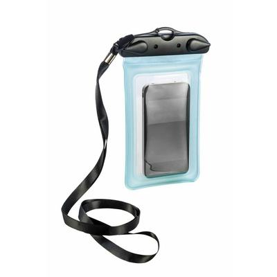 Waterproof case to mobile Ferrino