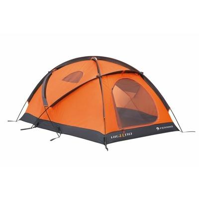 Expedition tent Ferrino SNOWBOUND 2, Ferrino
