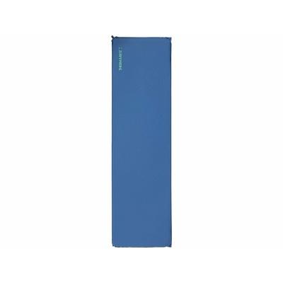 Sleeping pad Therm-A-Rest Tourlite 3 Regular
