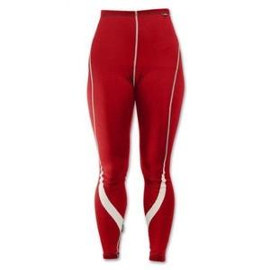 Thermal underwear long longjohns Hiko sport Teddy 33700, Hiko sport