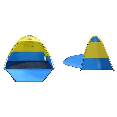 Beach tent Cattara ZATON, Cattara