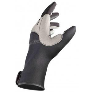Neoprene finger gloves Hiko sport Amara 52200, Hiko sport