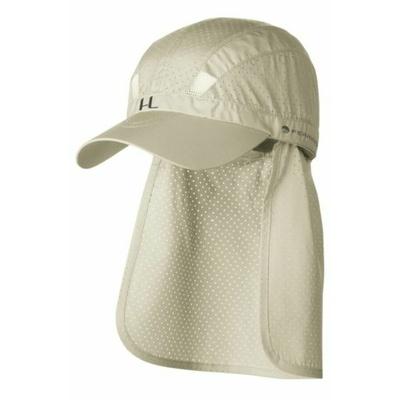 Headwear Ferrino DESERT CAP