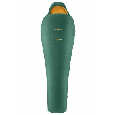 Sleeping bag Ferrino Lightec 550 2020, Ferrino