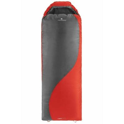 Sleeping bag Ferrino Yukon Pro SQ 2020, Ferrino