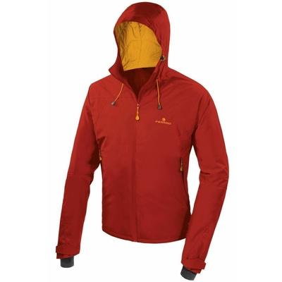 Men's jacket Ferrino Yenisei Jacket Man