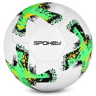 Takccer ball Spokey GOAL size. 5, Spokey
