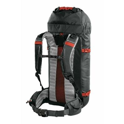 Waterproof backpack Ferrino Ultimate 38, Ferrino