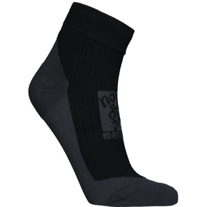 Compression merino socks NORDBLANC Refuge NBSX16370_CRN, Nordblanc