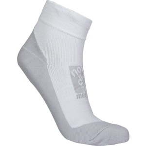 Compression merino socks NORDBLANC Refuge NBSX16370_SSM, Nordblanc