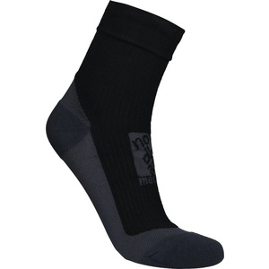 Compression merino socks NORDBLANC Bump NBSX16371_CRN, Nordblanc