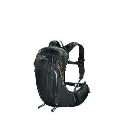 Universal backpack Ferrino Zephyr 12+3 2022, Ferrino