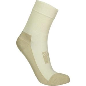 Compression tourist socks NORDBLANC Impact NBSX16382_BZA, Nordblanc