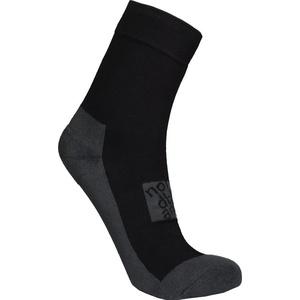 Compression tourist socks NORDBLANC Impact NBSX16382_CRN, Nordblanc