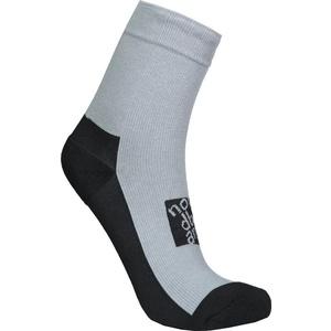 Compression tourist socks NORDBLANC Impact NBSX16382_SSM, Nordblanc