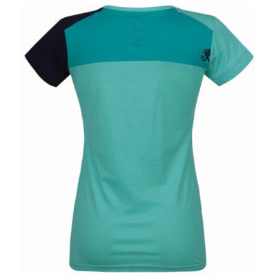 Women shirt Rafiki Chulilla cabbage, Rafiki